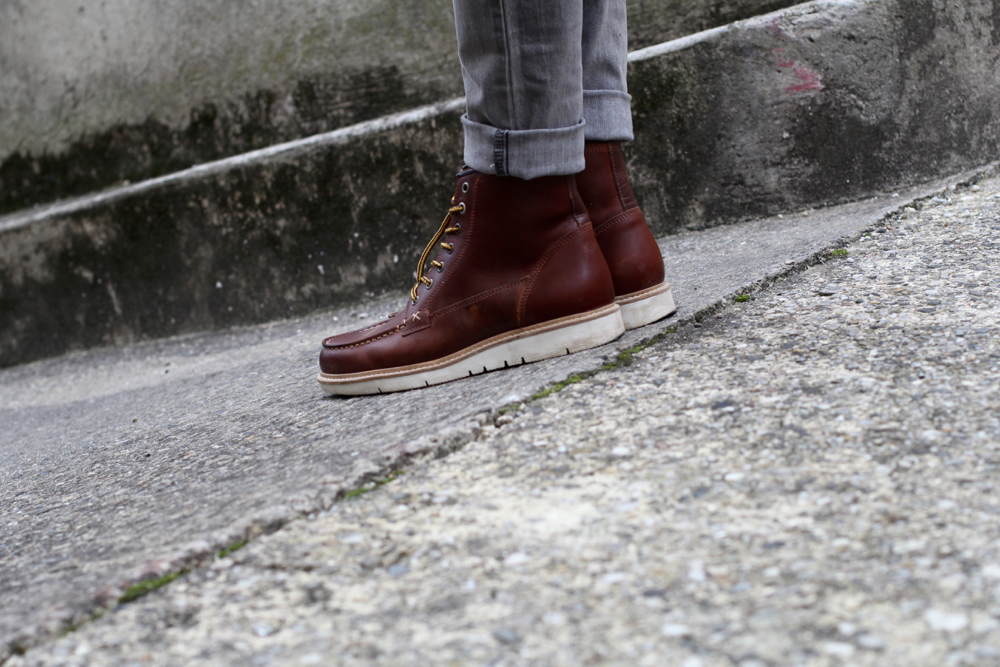 BLOG-MODE-HOMME_Grafitee_bordeaux_casual-preppy-boots-mec - 6