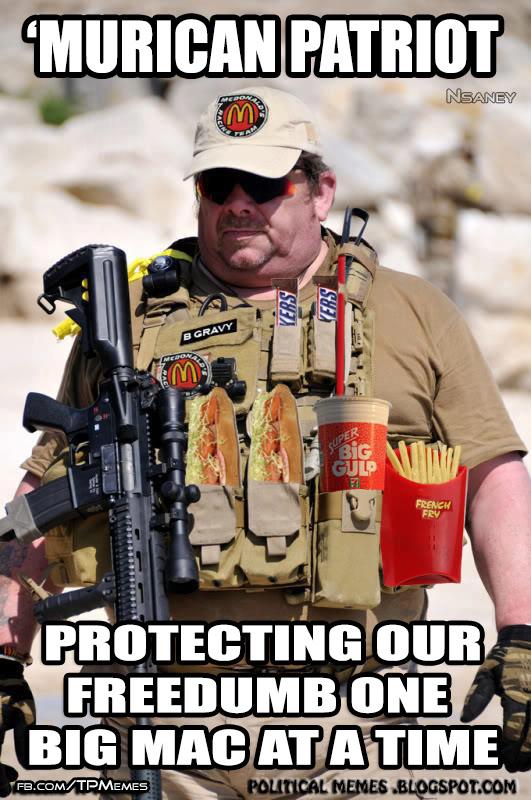 Political Memes 2014 12 14