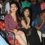 Kajal+Agarwal+Latest+Photos+at+Govindudu+Andarivadele+Movie+Teaser+Launch+CelebsNext+8360