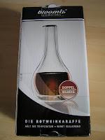 Bloomix Shop Karaffen Gläser Teekannen Kaffee Eisgläser