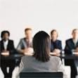 Como acertar en la seleccion de personal para su empresa y conformar excelentes equipos de trabajo
