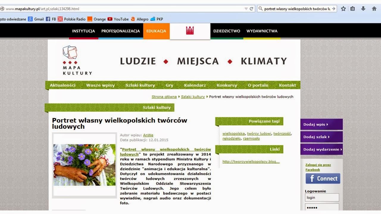 http://www.mapakultury.pl/art,pl,szlaki,134298.html