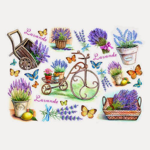 http://craftpremier.ru/catalog/dekupazh/risovye_karty/risovaya_bumaga_dlya_dekupazha_craft_premier_28_2kh38_4sm_velo_lavende/