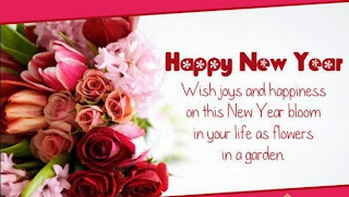 happy-new-year-wishes-messages-joy and happiness.jpg