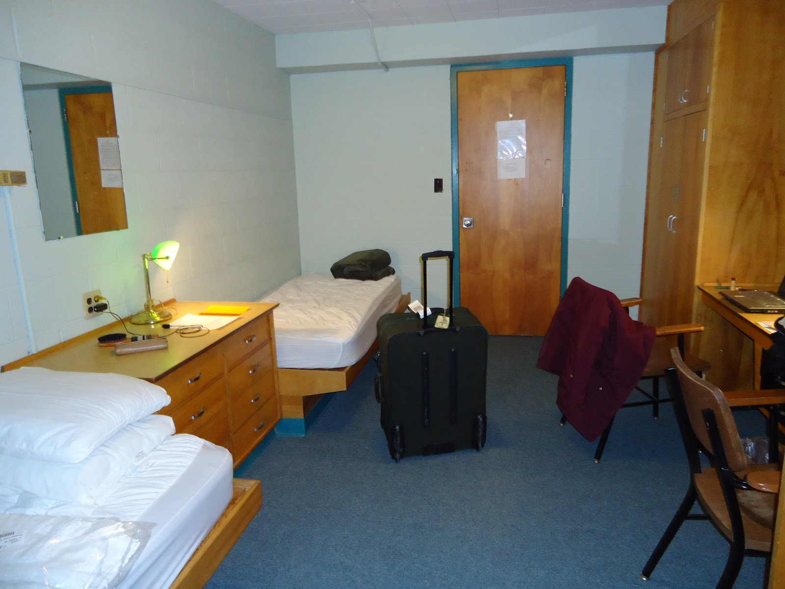 dormitory rooms essay In the dormitory at times it is rather hard to line with with neighbors there are people that are not able to sleep with light in room or those for which it is a real problem to fall asleep without background noise (turned on music or tv serial on notebook.