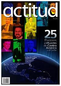 revista cristiana actitud empresarial