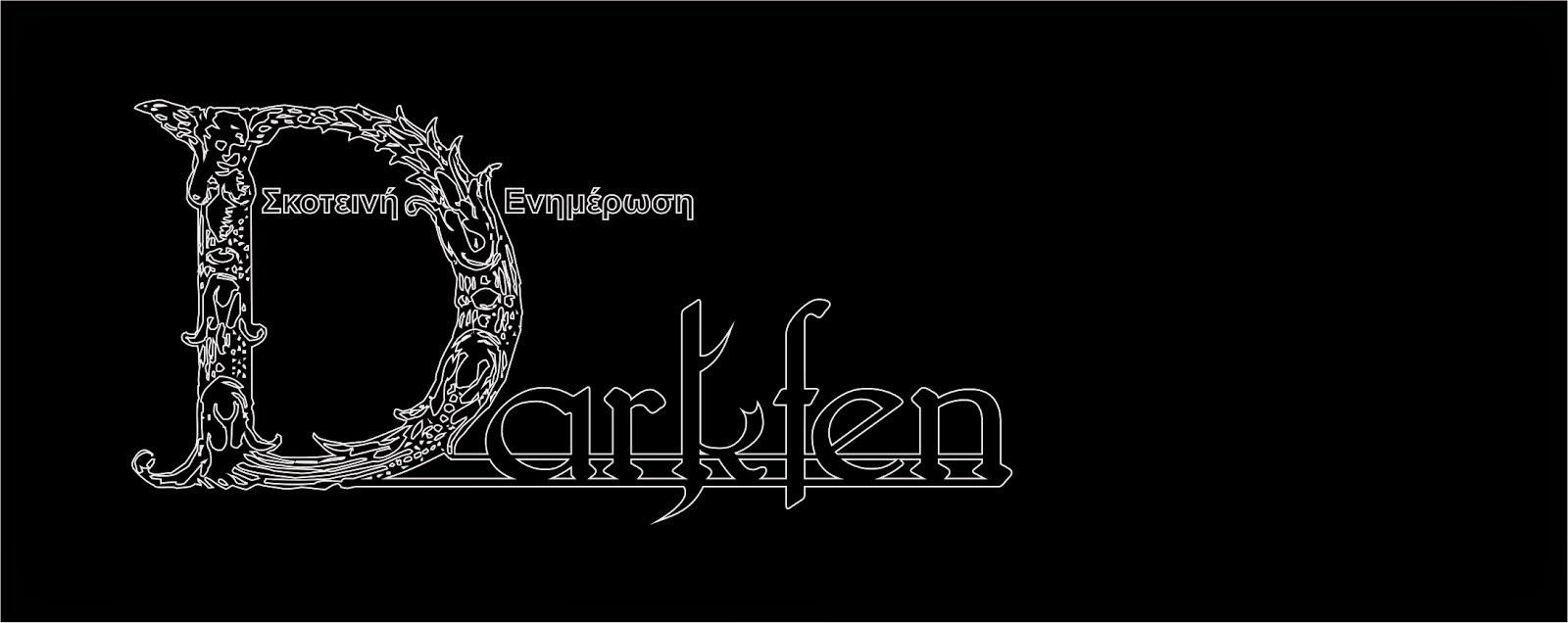 Darkfen