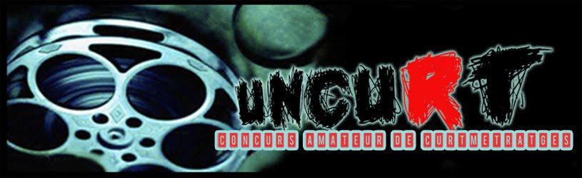 UNCURT - Concurs amateur de curtmetratges