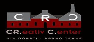 C.R.C. | Abano T. (PD)