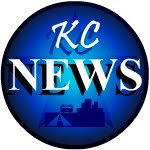 KCMB News Kansas City