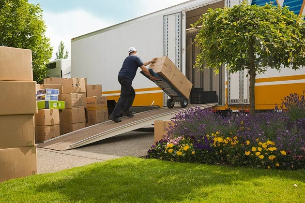 Why Moving Companies Should Be Hired?