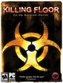 killing_floor
