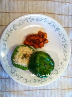 http://welcometotheworldofh4.blogspot.in/2013/04/capsicum-rice.html