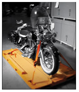 Motorcycle Shipping | Motorcycle Transport