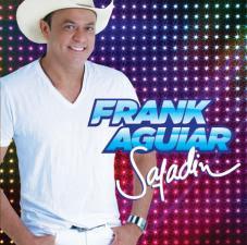 Frank Aguiar – Safadin (2013) download