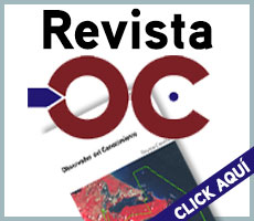 Revista Digital OC