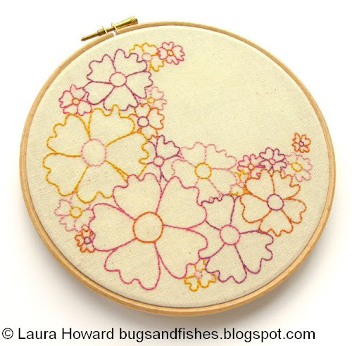 http://bugsandfishes.blogspot.co.uk/2014/05/flowers-free-embroidery-pattern.html