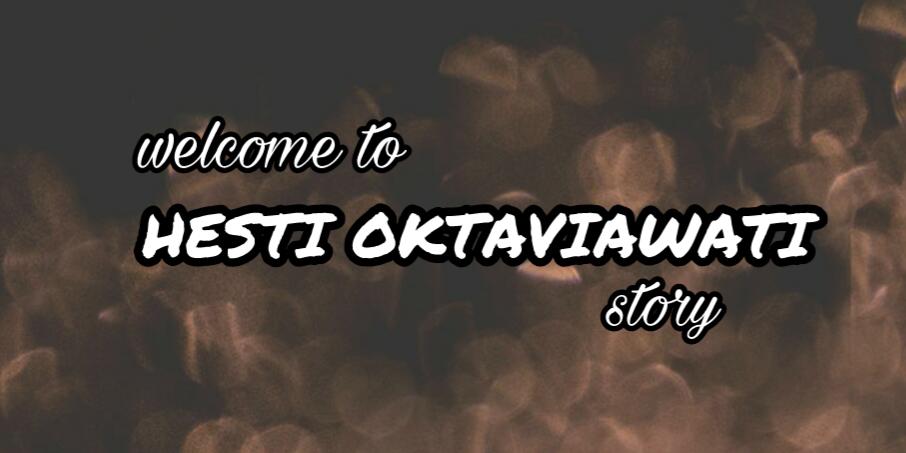 Hesti Oktaviawati co.id