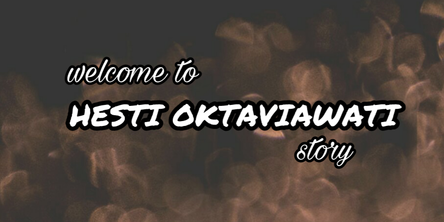 Hesti Oktaviawati