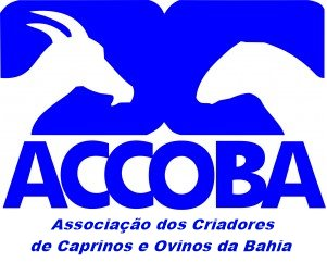 Ass. Caprinos Bahia