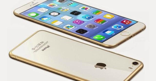 """Bất chấp giá cao iPhone 6 vẫn sẽ """"hot"""" ở Việt Nam"""
