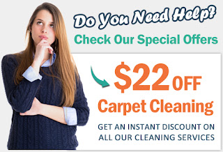 http://carpetcleaning-kingwood.com/cleaning-services/special-offer-details.jpg