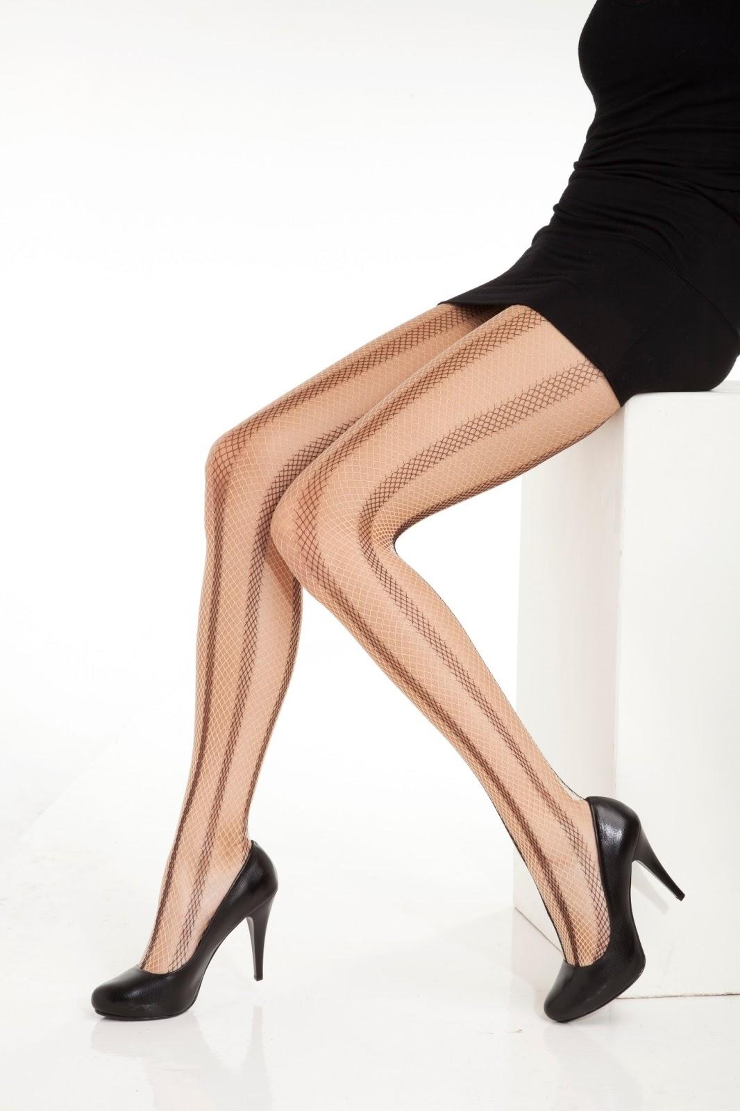 Dore Çorap Modelleri 2013