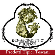 Prodotti tipici toscani