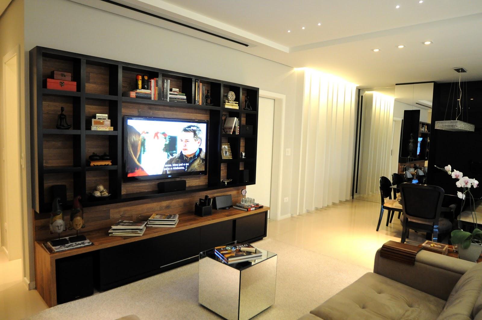 #9F852C Sala Apartamento CJ 1600x1063 píxeis em Apartamento Sala