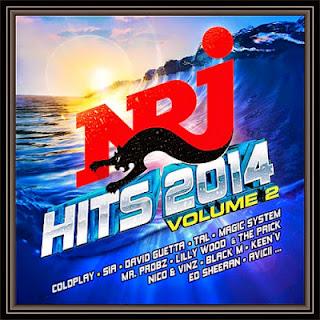 Download CD NRJ Hits Vol. 2