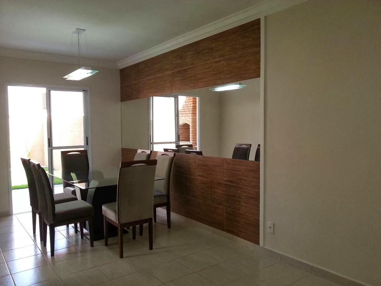Diviso De Sala E Cozinha Estante Livreiro Divisor De Ambientes  -> Divisor Sala E Cozinha