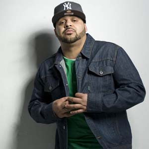 Joell Ortiz - Marijuana Man Lyrics | Letras | Lirik | Tekst | Text | Testo | Paroles - Source: mp3junkyard.blogspot.com