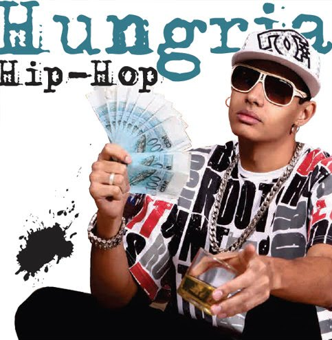 Download Hungria hip hop - Cama de Casal 2013 Mp3