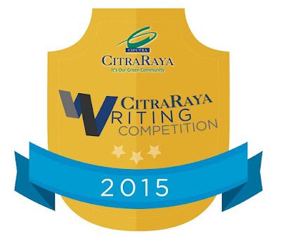 http://writingcompetition.citraraya.com/