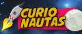 http://www.curionautas.com.br/