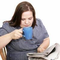 Pahitnya Kopi Bisa Mencegah Penyakit Kencing Manis
