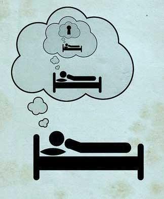 видеть во сне сон