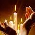Cần phải cầu nguyện cho những người bị cầm tù cách bất công