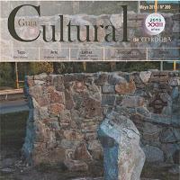 GUÍA CULTURAL de Córdoba - MAYO