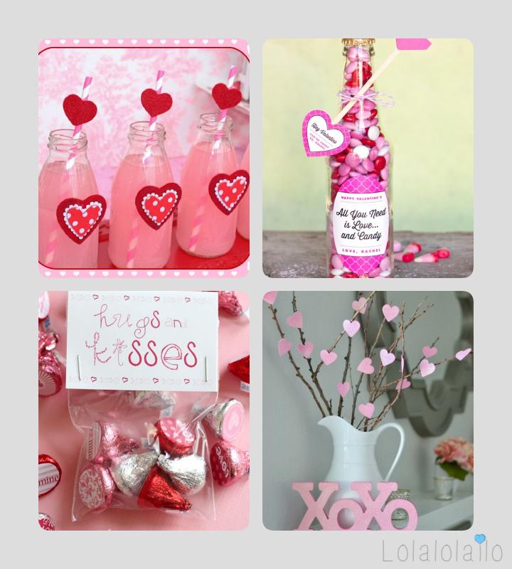 ideas_diy_san_valentin_regalar_lolalolailo_04