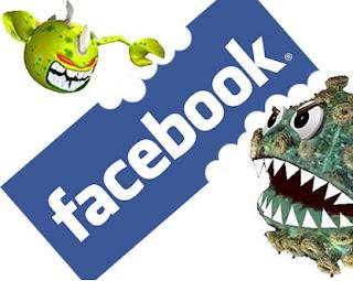 █ فيسبوك تصلح ثغرة مشاهدة
