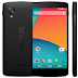 Expected LG Nexus 5 Specs, Features, Availability & Price Details