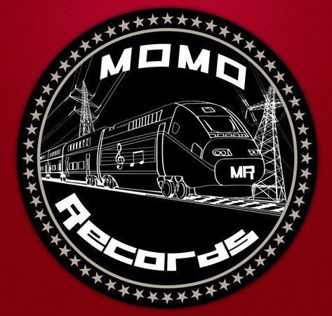 MOMO RECORDS