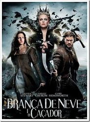 Baixar Filme Branca de Neve e o Caçador (Dual Audio) Online Gratis