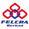 Thumbnail image for Federal Land Consolidation and Rehabilitation Authority (FELCRA) – 31 Mac 2017