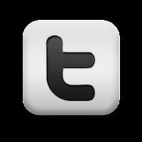 img-twitter