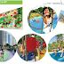 Park Hill 6 các tiện ích cho trẻ phát triển toàn diện nhất