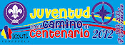 Registro Institucional 2012