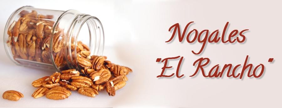 """Nogales """"El Rancho"""""""