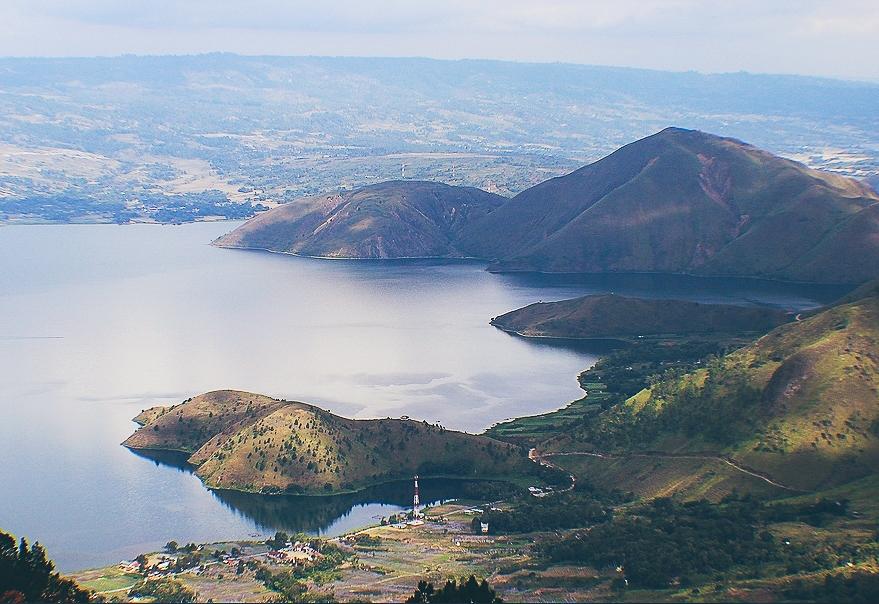 Samosir Island - Everything you Need to Know about Samosir Island
